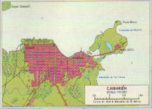 Caibarién fundó más de 100 periódicos en el siglo XX