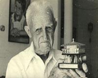 Tribulaciones de un pionero de la Radio en Cuba