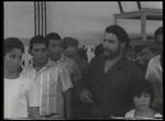 El Che en Caibarién