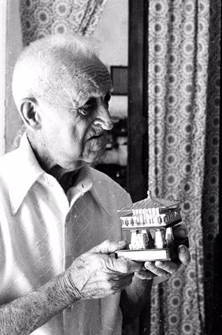 Crónicas del Caribe: homenaje al Padre de la Radio en Cuba